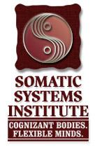 somatic logo vert 72dpi.jpg